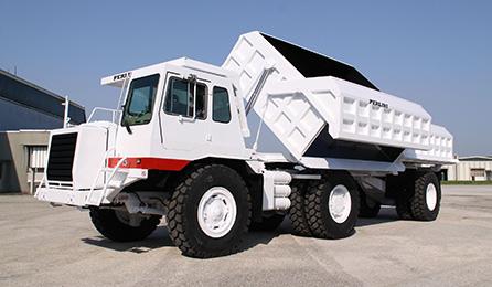 aggregate-dump-truck-1-