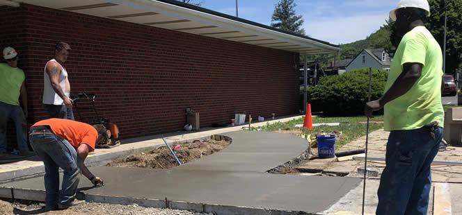 concrete-works-1