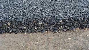 arkansas-road-materials-1