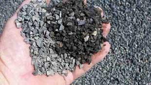 oklahoma-aggregate-stone-products-1