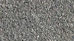 south-carolina-gravel