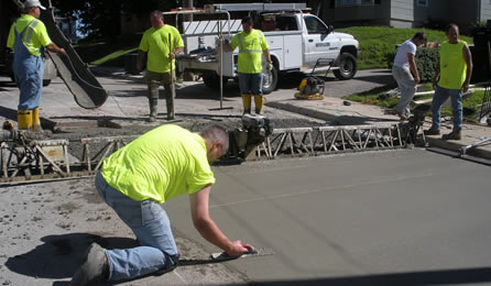 homepage-concreteworks-3